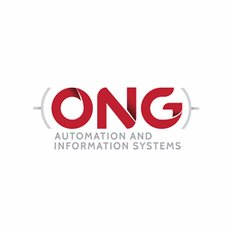 ONG Automation