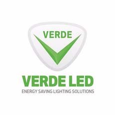 jobs for electrical electronic manufacturing at verde led in cork