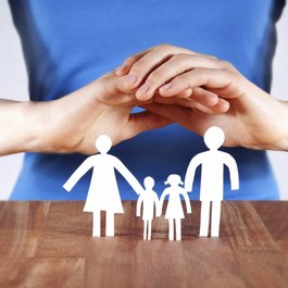 McCarthy Insurance Group