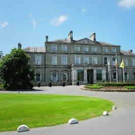 Faithlegg House Hotel and Golf Resort