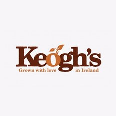 jobs in Keogh's Farm