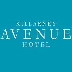 jobs in Killarney Avenue Hotel