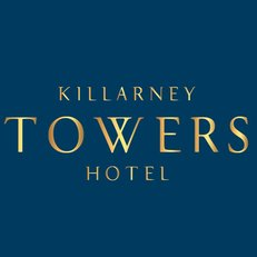 jobs in Killarney Towers Hotel