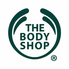 jobs in The Body Shop Ireland