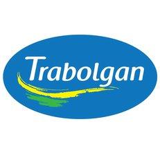 Trabolgan Holiday Village