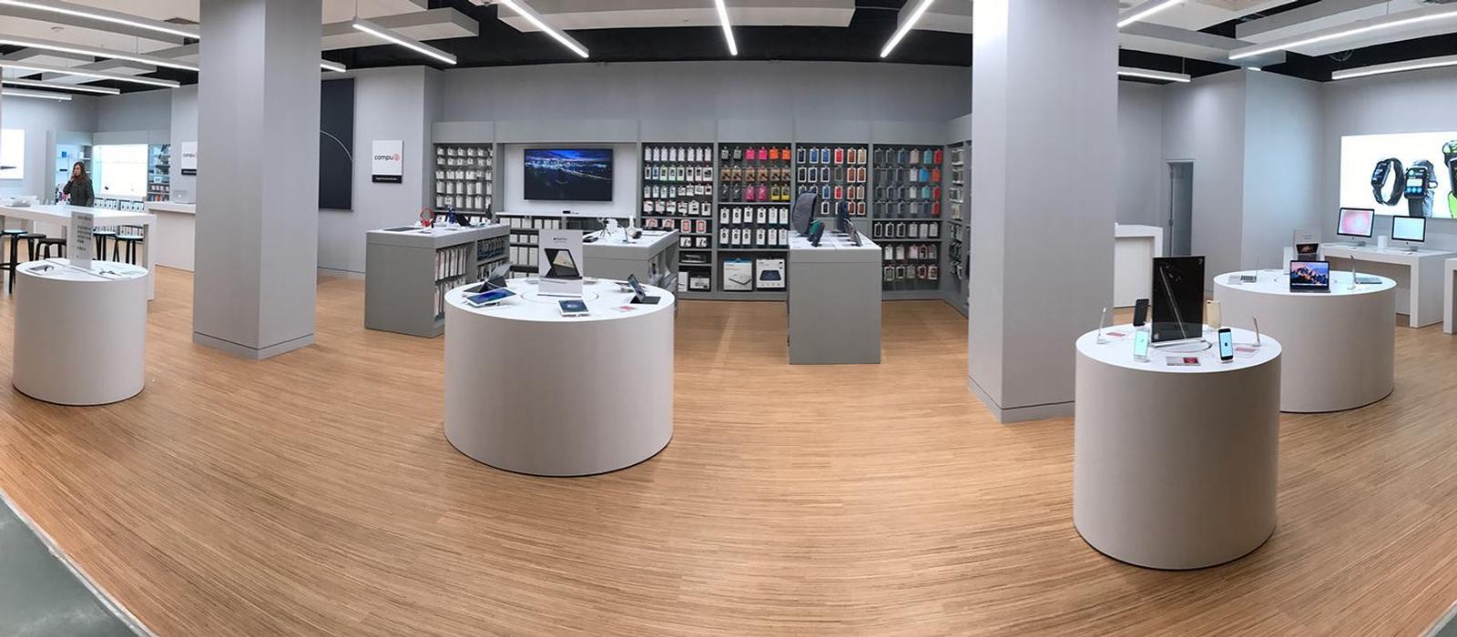 Interior Design Retail Jobs Dublin