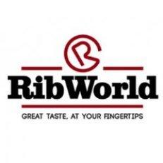 Rib World