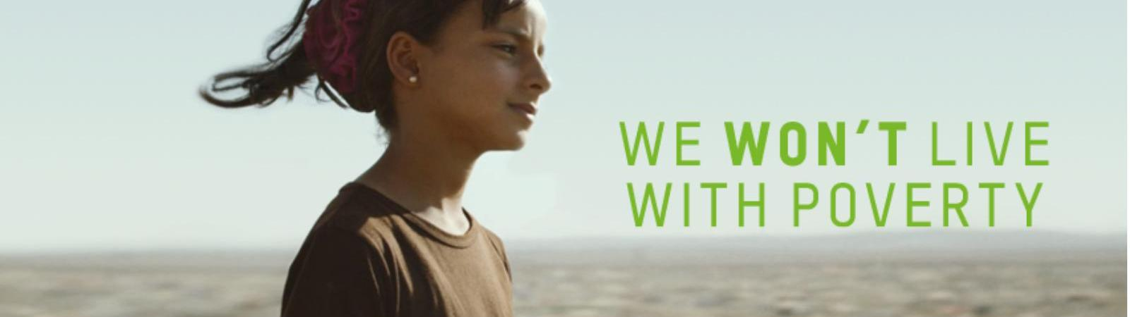 careers in Oxfam Ireland