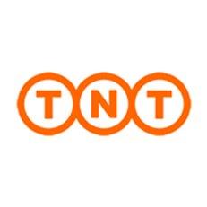 jobs in TNT Express Ireland
