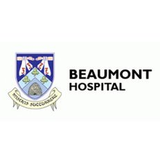 jobs in Beaumont Hospital
