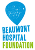 Beaumont Hospital