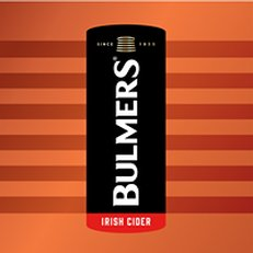jobs in Bulmers Irish Cider