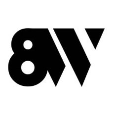 jobs in 8 West Consulting