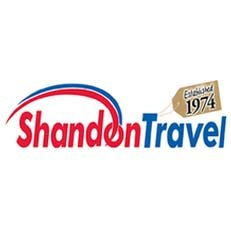 jobs in Shandon Travel