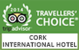 Cork International Hotel