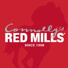 jobs in Connolly's RED MILLS