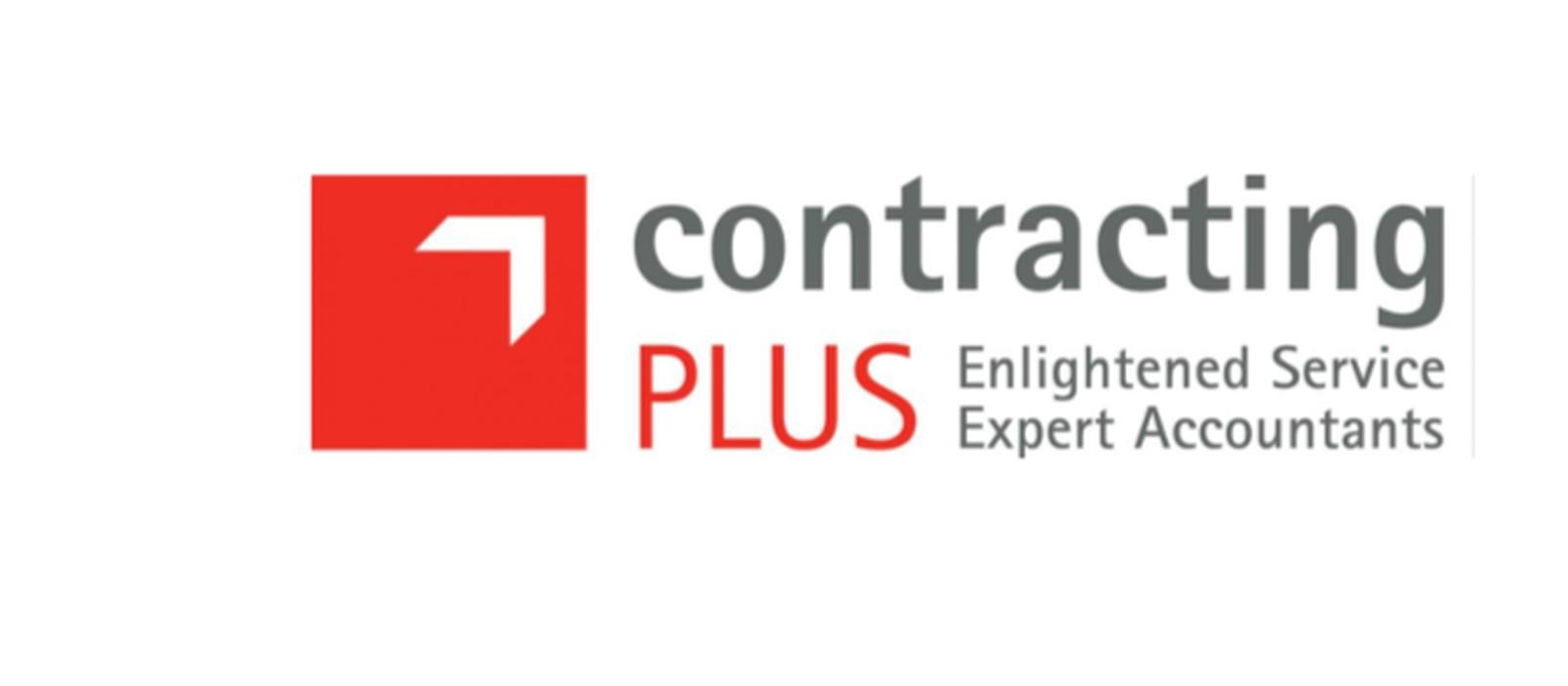 careers in Contracting PLUS