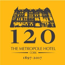 jobs in The Metropole Hotel