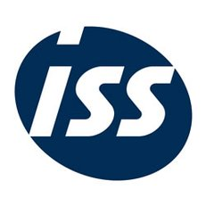 ISS Ireland