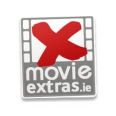 jobs in MovieExtras.ie