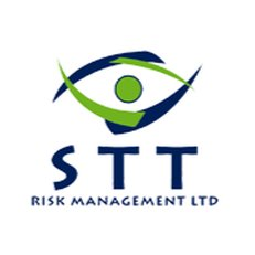 jobs in STT Risk Management