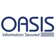 jobs in Oasis Group