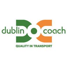 jobs in Dublin Coach