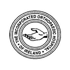 jobs in  Incorporated Orthopaedic Hospital Of Ireland