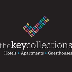 jobs in theKeyCollections