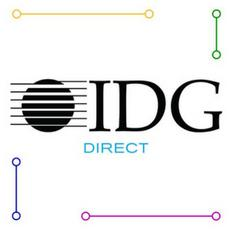 jobs in IDG Direct