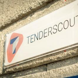 Tenderscout