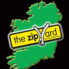 jobs in The Zip Yard - Republic of Ireland
