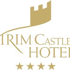 jobs in Trim Castle Hotel