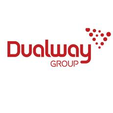 jobs in The Dualway Group