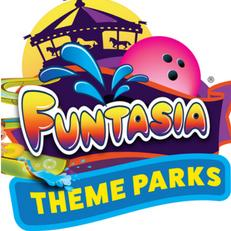 jobs in Funtasia Theme Parks