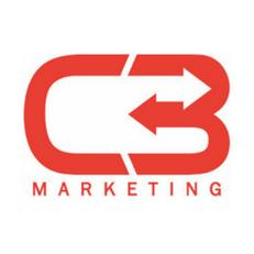 jobs in C3 Marketing