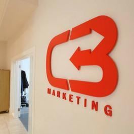 C3 Marketing