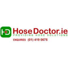 jobs in Hose Doctor