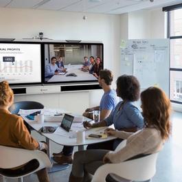 Digicom Office Technology