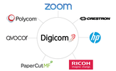 Digicom Office Technology