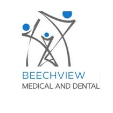 jobs in Beechview Medical & Dental