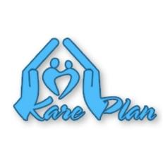 jobs in Kare Plan