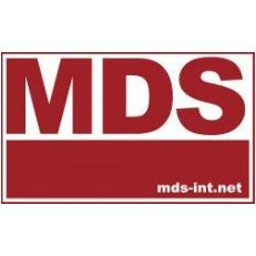 MDS International