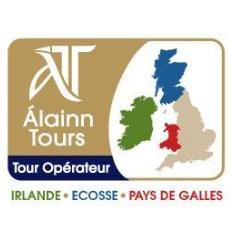 jobs in Alainn Tours