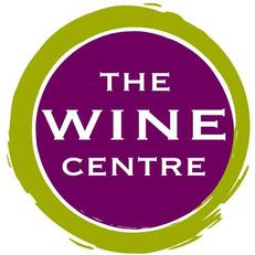 jobs in The Wine Centre