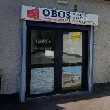 OBOS Construction