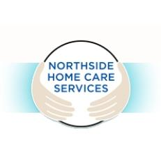 jobs in Northside Home Care