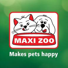 jobs in Maxi Zoo Ireland