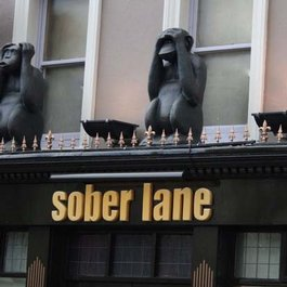 Sober Lane